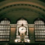"""Grand Central Terminal"" by JessicaJenney"