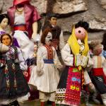 """Macedonian Dolls"" by raetucker"