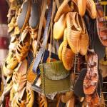 """Macedonian Shoes"" by raetucker"