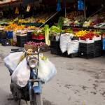 """Produce Shopping"" by raetucker"