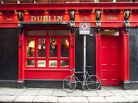 Red Dublin Pub