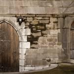 """Church Doors"" by raetucker"