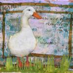 """Mixed Media 