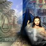 """Religion"" by nizstaro"