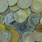 """South American Coins"" by rhamm"