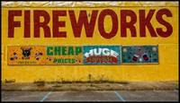 Fireworks Cheap Prices_02