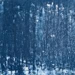 """WinterLandscapeTexture-rgb1966"" by paulspeed"