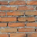 """""""Brick Wall"""" by rhamm"""