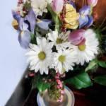 """""""Birthday Bouquet"""" by RCdeWinter"""