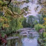 """Monets Giverny"" by JohnRivera"