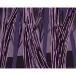 """Night Forest"" by pfleghaar"