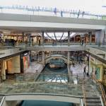 """""""The Canal at the Shopping Mall"""" by PaulCoco"""