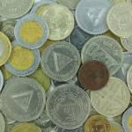 """""""Coins"""" by rhamm"""
