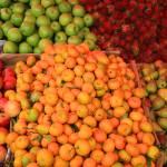 """""""Fresh Fruit"""" by rhamm"""