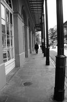 New Orleans Street Photography 1