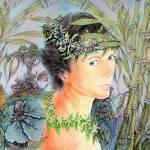 """The Hawaiian"" by KerryB"