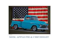 1957 Chevrolet 'Mom, Apple Pie'_edited-1