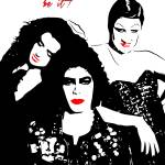 """""""The Rocky Horror Picture Show 