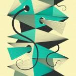 """""""INTERZONE 3"""" by JazzberryBlue"""