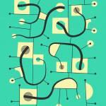 """""""OBJECTIFIED 13"""" by JazzberryBlue"""