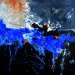 """""""abstract 77613042"""" by pol"""