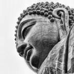 """Buddha"" by PaulCoco"