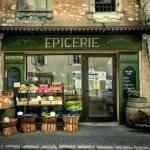 """""""epicerie, provence"""" by jody9"""