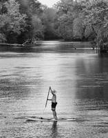 Tar-River-Paddle-Boarding
