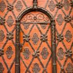 """Czech Door"" by raetucker"