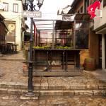 """Around Town in Skopje"" by raetucker"
