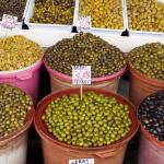 """""""Olives"""" by raetucker"""