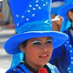 """Carnaval Parade"" by photocdn28"