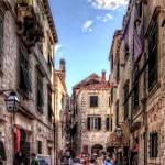 """Exploring Dubrovnik"" by TomGomez"