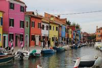 color me Burano