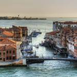 """Rio Ponte Longo"" by TomGomez"