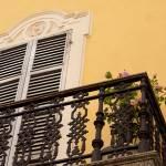 """""""The Balcony"""" by raetucker"""