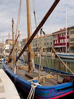Sunday in Cesenatico