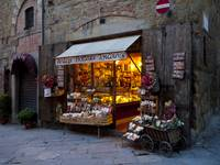 Tuscan Products