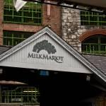 """Milk Market"" by raetucker"