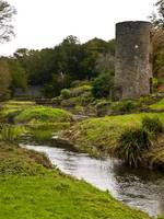 The Grounds of Blarney