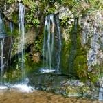 """""""Water Flows"""" by raetucker"""