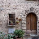 """Montepulciano Home"" by raetucker"