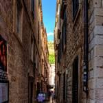 """""""Dubrovnik Mannequin"""" by TomGomez"""