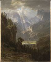 The_Rocky_Mountains,_Lander's_Peak_(Albert_Biersta
