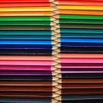 """Colorful Pencils"" by rhamm"