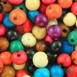 """""""Jewelry Beads"""" by rhamm"""