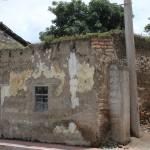 """Adobe Brick House"" by rhamm"