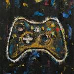 """""""Gamer"""" by creese"""