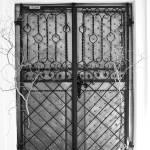 """""""Klokoty Door"""" by raetucker"""