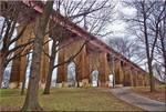 115  'Viaduct' by micspics444